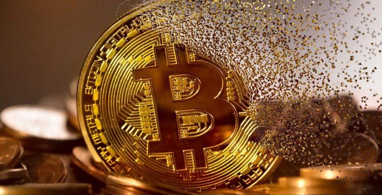 Dans quelle cryptomonnaie investir en 2021?