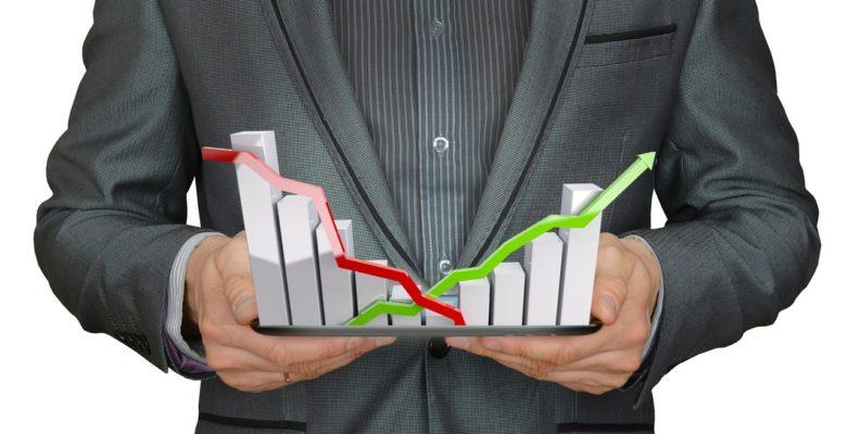 Quelles sont les précautions à prendre sur le marché boursier?